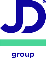 JD Group Logo